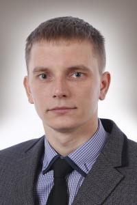Jānis Aleksāns