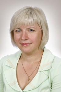Ilona Turka