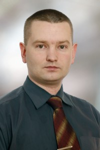 Juris Dombrovskis