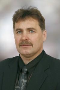 Andris Koļčs