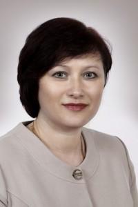 Silvija Ančikovska