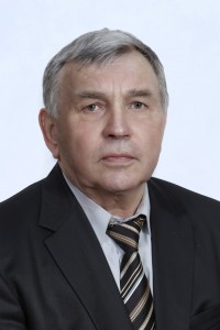 Vasilijs_Basmakovs