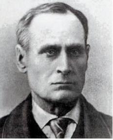 Andrivs Jurdžs