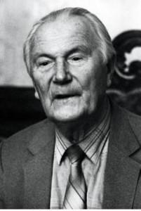 Janis Klidzejs