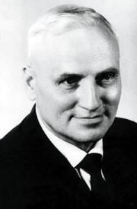 Vladislavs Locis