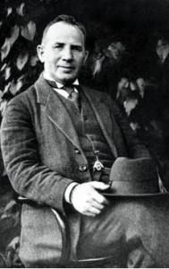 Francis Trasuns