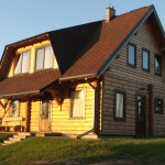 Viesu nams Vītoli