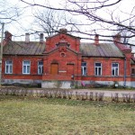 adamova
