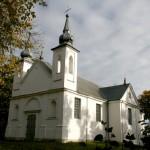 Kaunatas RK baznīca