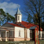 Maltas RK baznīca