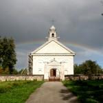 Rikavas RK baznīca