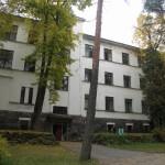 Latgales novada rehabilitācijas centrs Rāzna