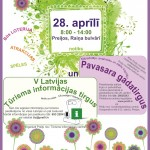 20180326_pavasara_tirgus_preili