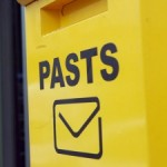 pasts