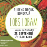 lobs_lobam_malta (1250 x 1768)