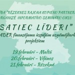 satiec_lideri-titulbilde (600 x 373)