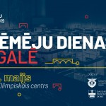 UD-Latgale-FB-Event