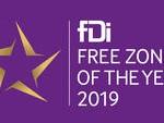 *fDi-Free zones of the Year logo_2015
