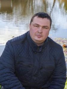 Arnis Petrovskis, bioloģiskā saimniecība