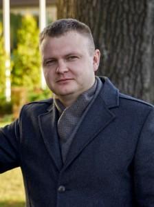 Dairis Deksnis, ZS