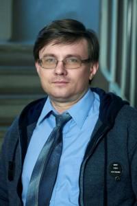 Saimnieciskās darbības veicējs Jānis Stepiņš