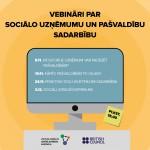 Vebinari_publicitates_attles