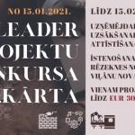 LEADER_titulbilde_2021 (926 x 531)