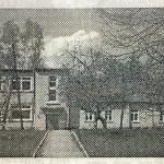 Ozolaines_pamatskola